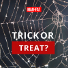 Trick or Treat? The Best and Worst Halloween Treats for your Waistline