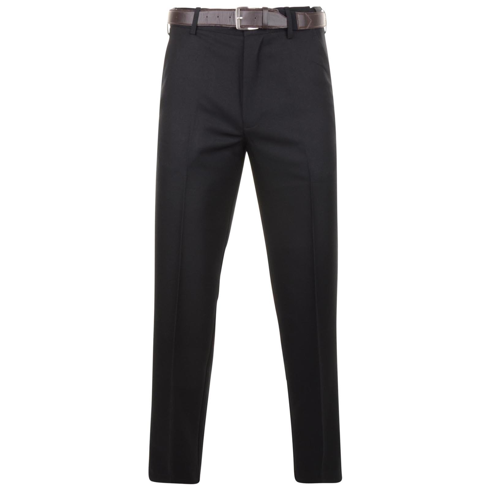 6bc605be0 Kam Tall Mens Trousers