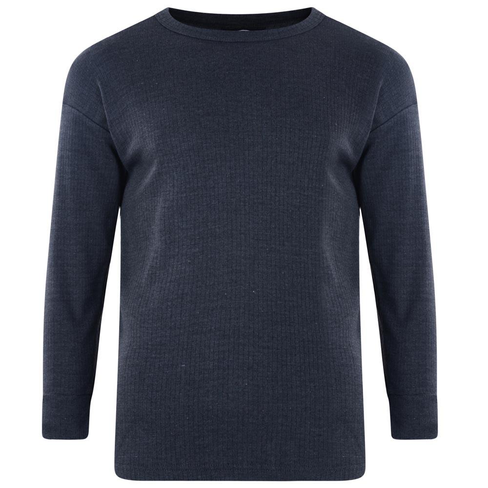 Kam Jeanswear Mens Thermal Long Johns