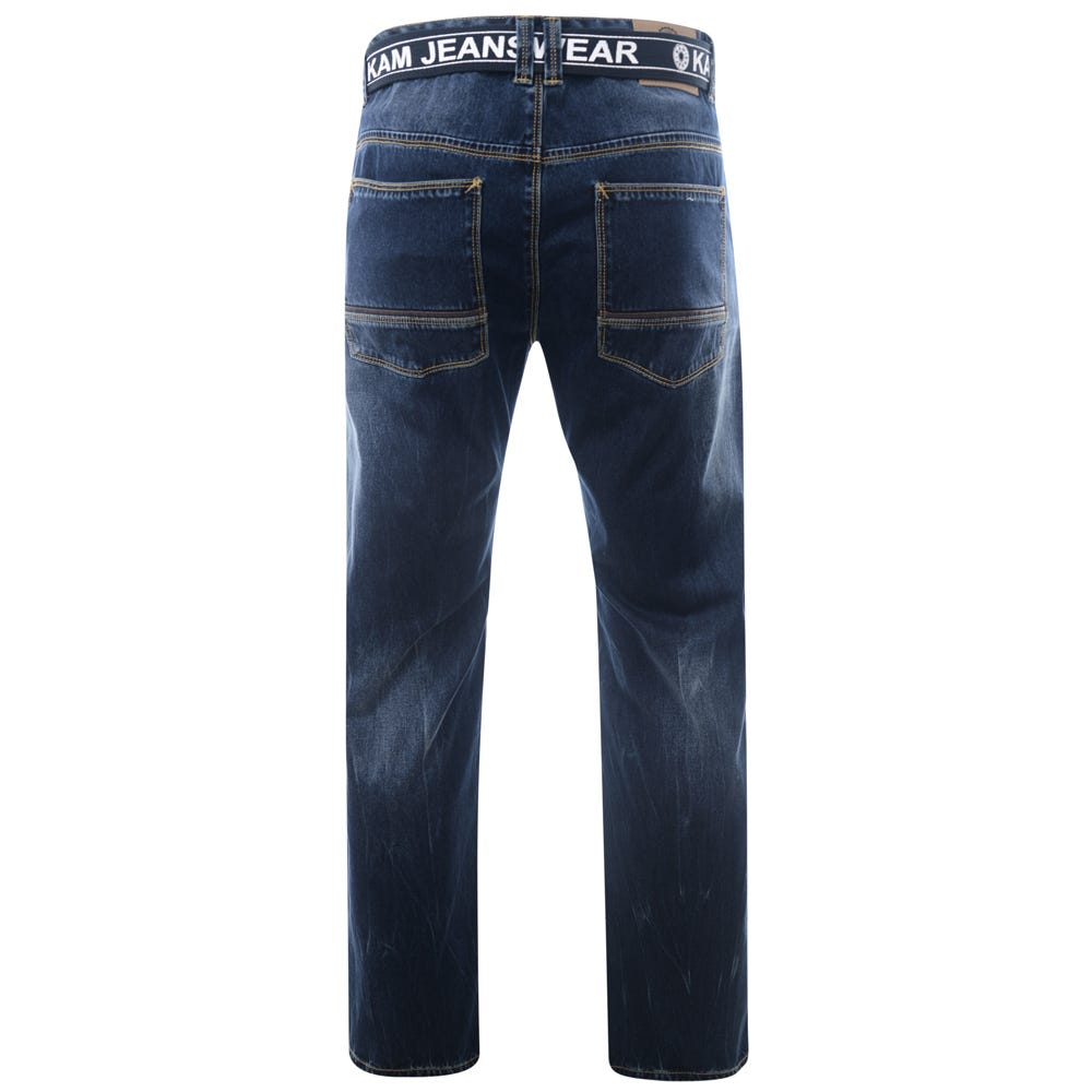 Jeans sold by Waist size usually stop at 32 which is approximately a Juniors size Please be aware of manufacturers' differences in sizing and the waist measurement variance based .