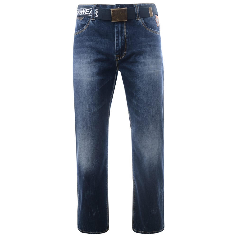 Free shipping and returns on Women's 27 Straight-Leg Jeans at paydayloansboise.gq
