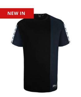Sho trending t-shirts