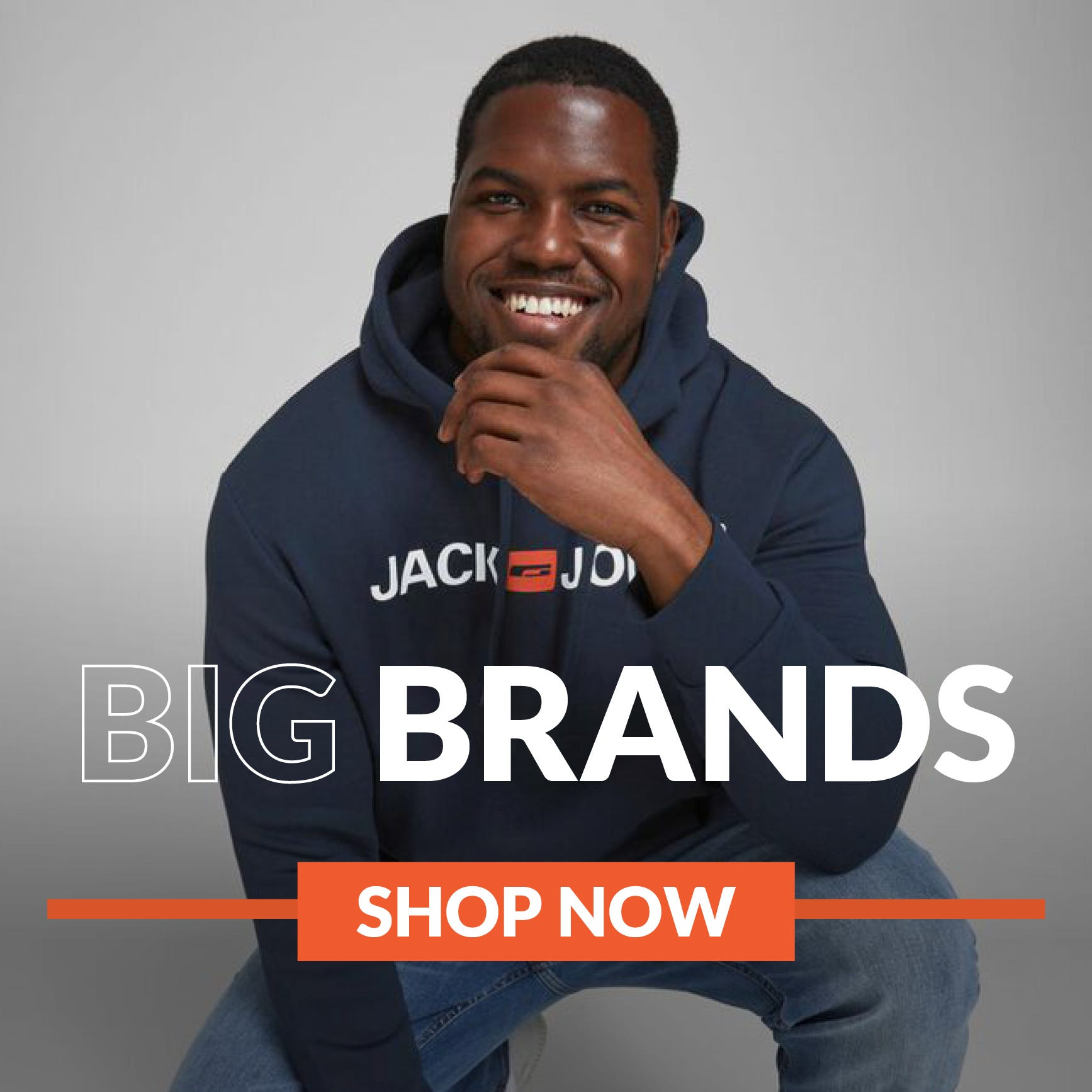 Shop Brands at BC4U