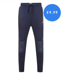 Shop trending shorts
