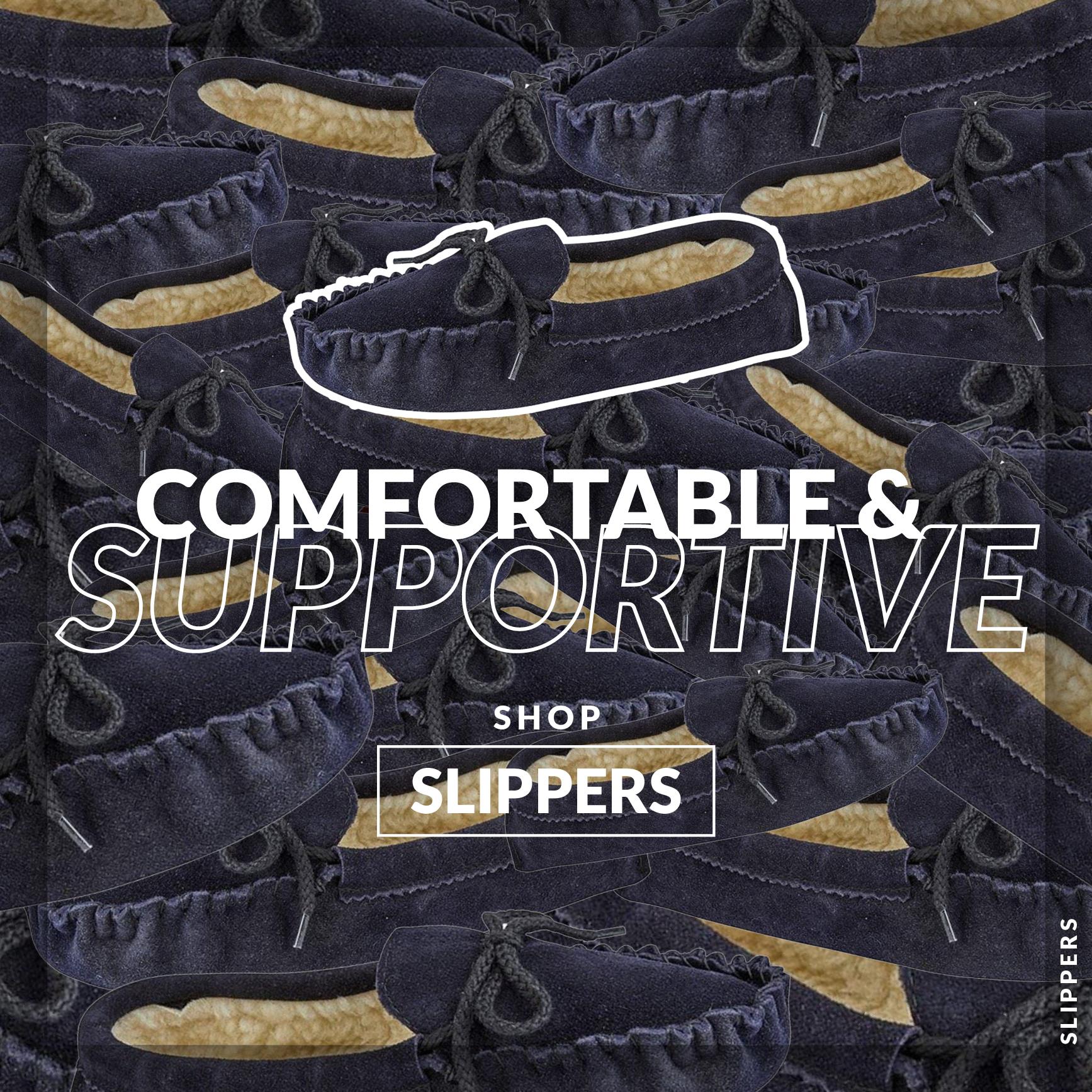 Shop Footwear at BC4U