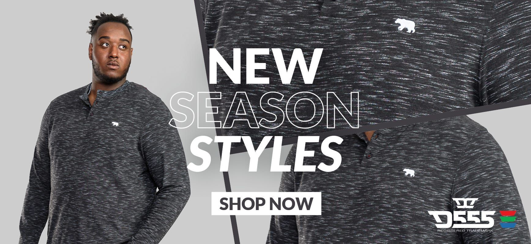 Shop New In Products