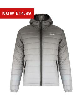 Shop trending coats