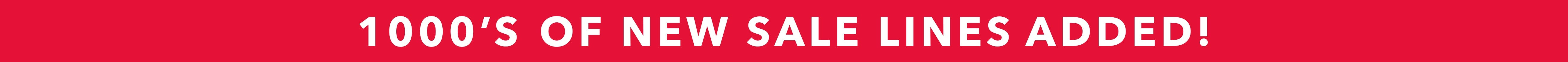 Tall Mens Clothing Special Offers from Big Clothing 4 U