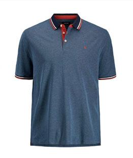 Sho trending polo shirts