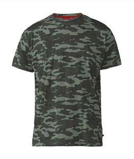 Shop trending t-shirts